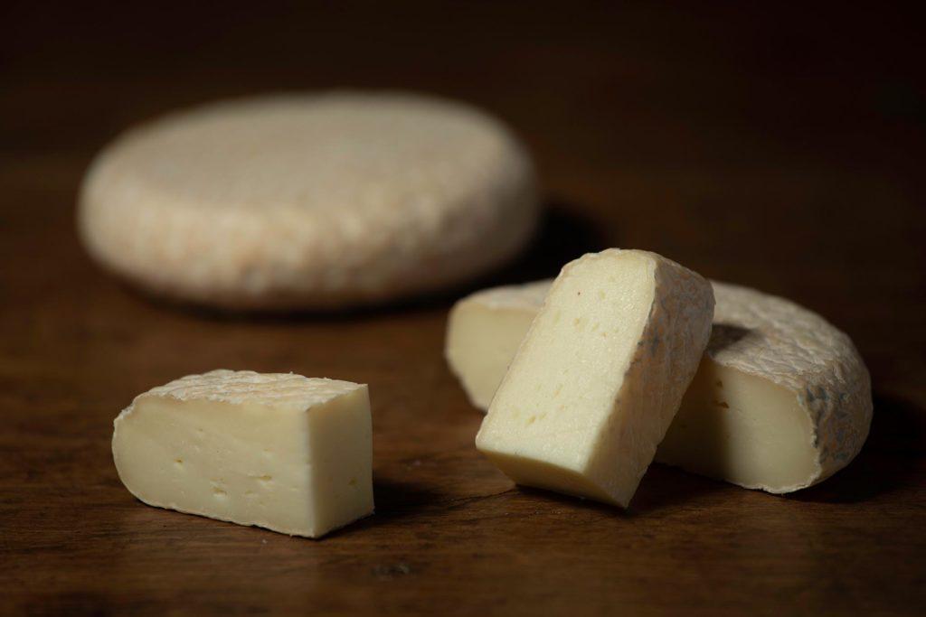 turbulencia queso artesano