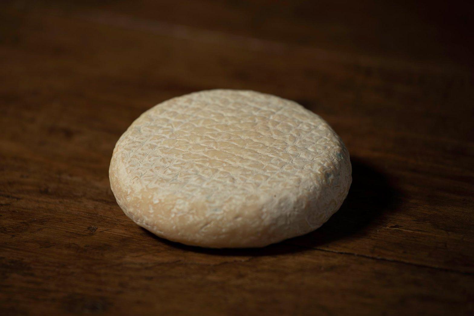 turbulencia queso artesano de oveja
