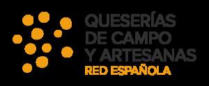 RED ESPAÑOLA DE QUESERÍAS DE CAMPO Y ARTESANAS QUERED