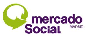 mercado social de madrid socias proveedoras