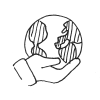 jaramera-icono-alma-medioambiental