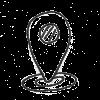 jaramera-icono-localizacion